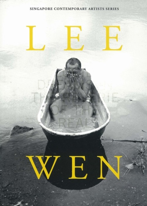Lee Wen: Lucid Dreams in the Reverie of the Real