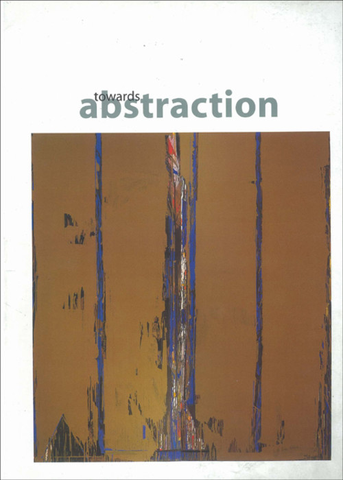 Towards Abstraction