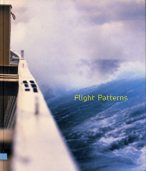 Flight Patterns