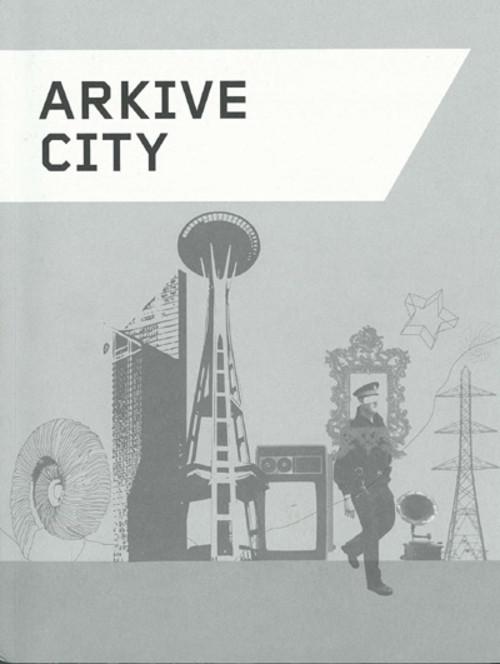 Arkive City