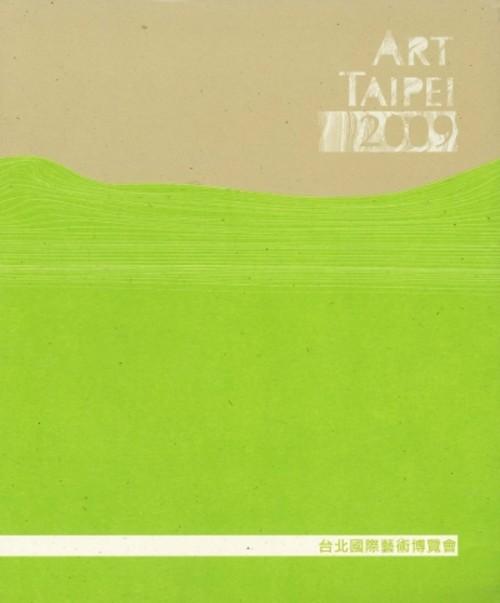 Art Taipei 2009