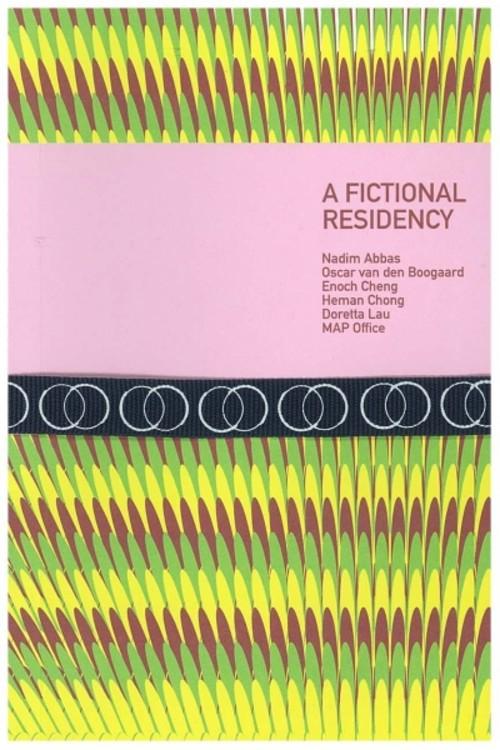 A Fictional Residency