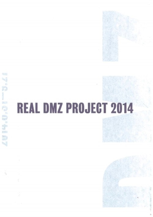 Real DMZ Project 2014