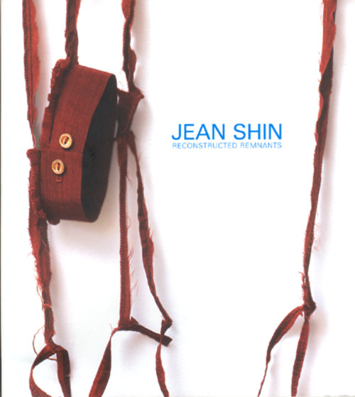 Jean Shin: Reconstructed Remnants