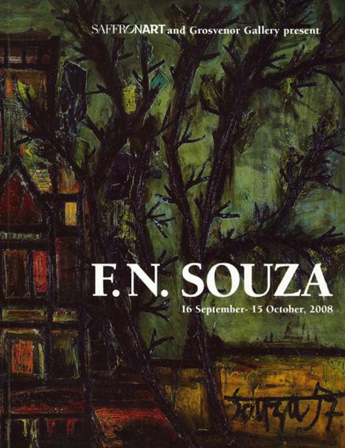 F.N. Souza