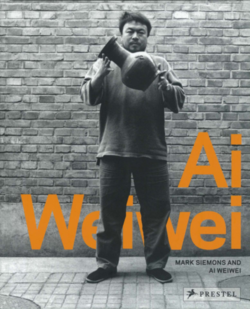 Ai Weiwei: So Sorry