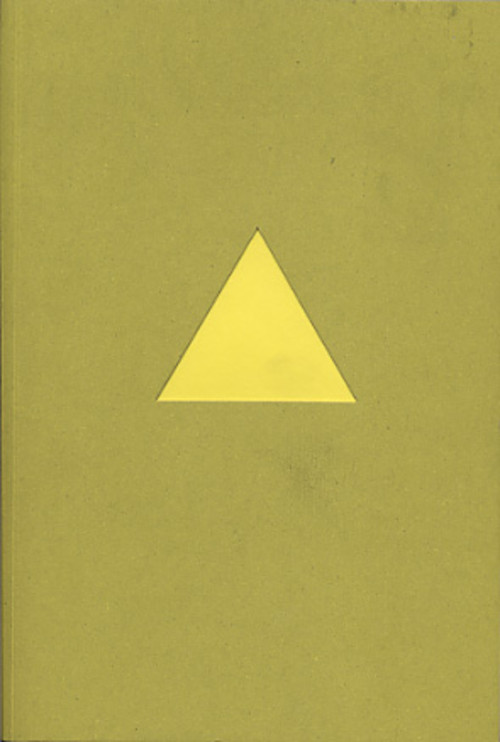 Avant-garde in Japan: Art into Life 1900-1940