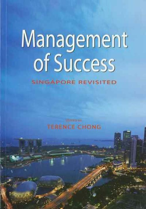 gp essays on singapore