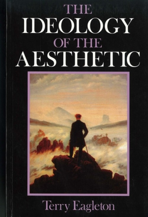 The Ideology of the Aesthetic