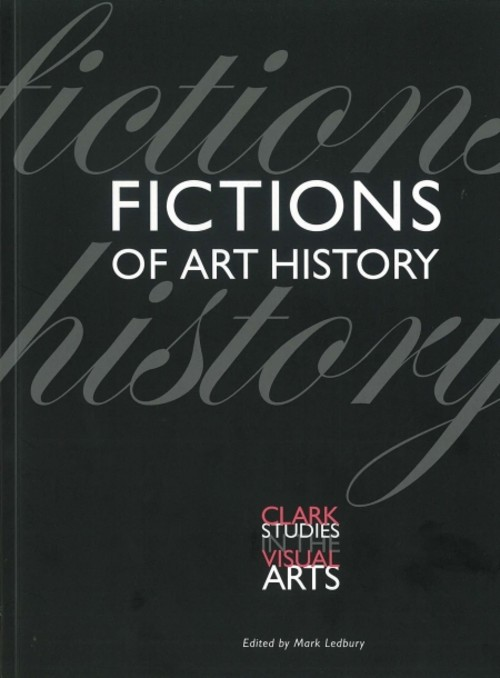 Fictions of Art History