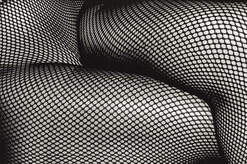 daido-moriyama-tights-2016-courtesy-of-taka-ishii-gallery-b.jpg
