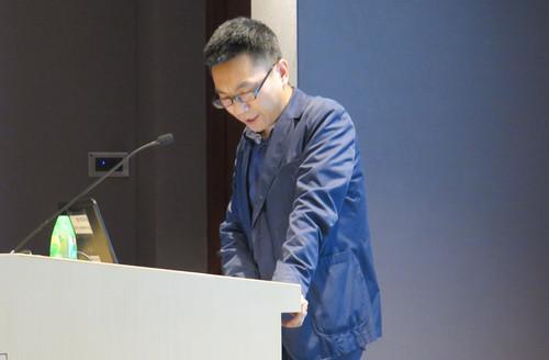 Lu Mingjun
