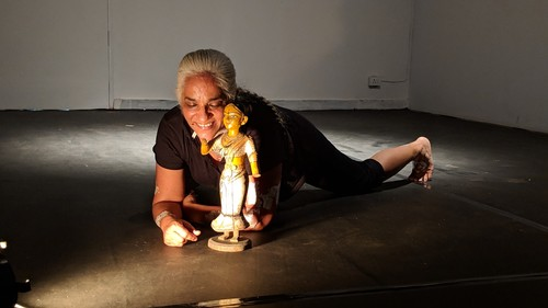 12_Maya Krishna Rao