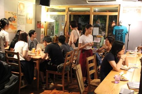 PageNEXT x 半路咖啡_後殖民茶餐廰 (6)