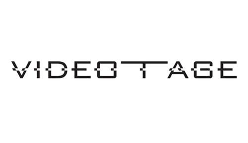 Videotage_Logo