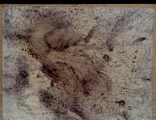 Heiroglyph Retrieved