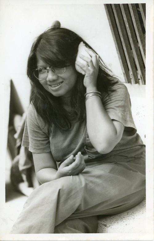 WMFT_4_1953.tif