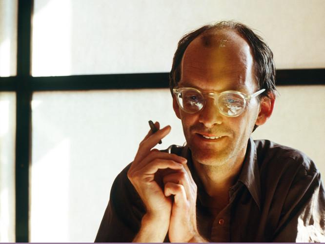 Hans van Dijk, 1991