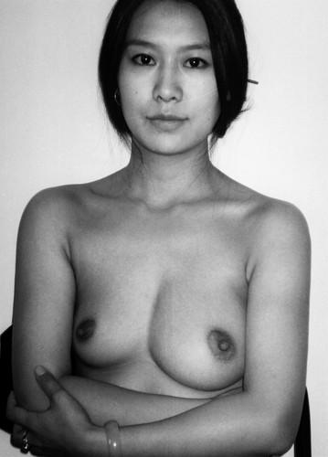 Dong Jin Ling