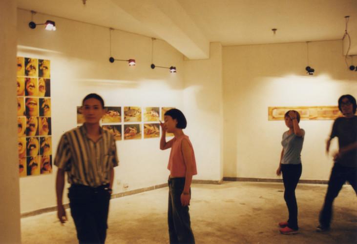 congyang\20160224_132002_0.jpg