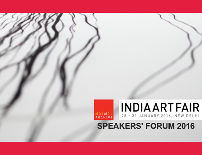 AAAIndiaArtFair2016_list