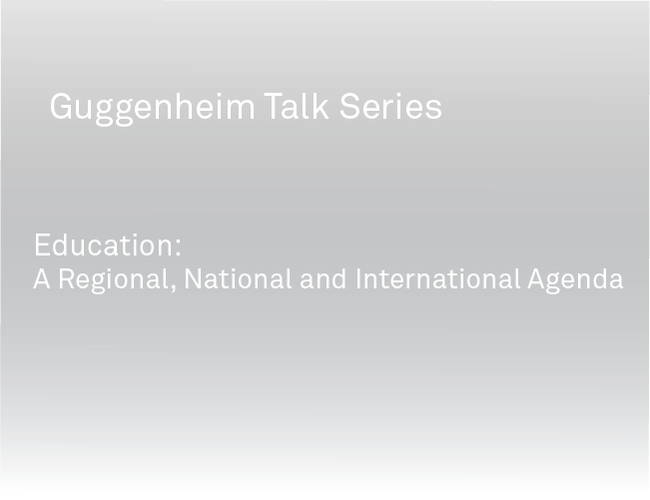 List_Eduation_Guggenheim