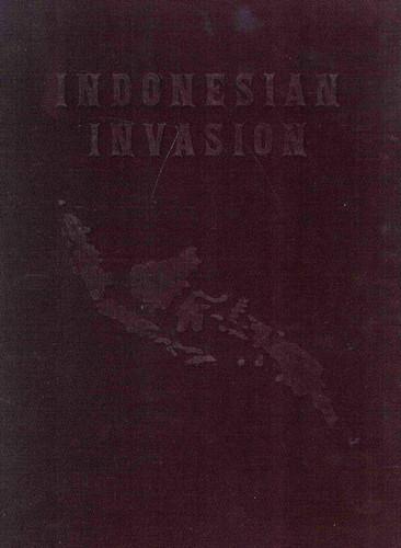 list_indonesianinvasion