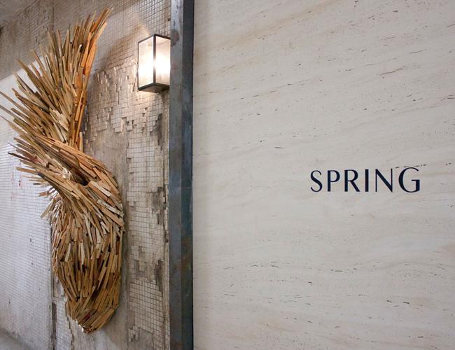 list_spring
