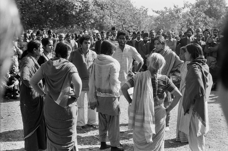 Om Swaha (India Gate grounds)—18 of 25