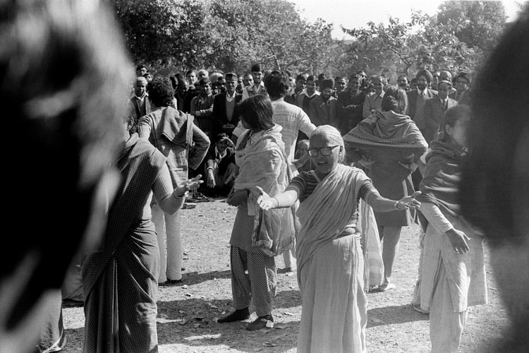 Om Swaha (India Gate grounds)—19 of 25