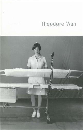 Theodore Wan