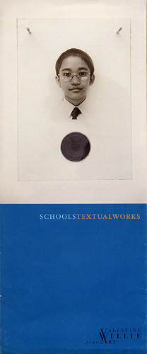 School Textual Works