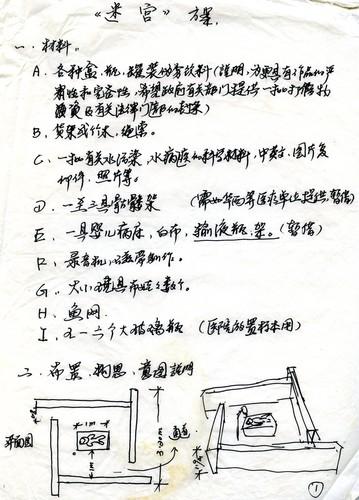 proposal documentation021